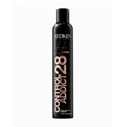 Redken Control Addict 28 High-Control Hairspray 400ml