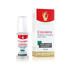 Mavala Colorfix 5ml/10ml