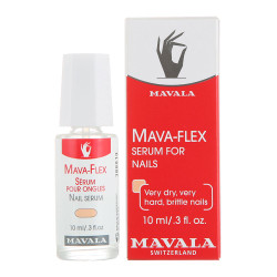 Mavala Mava-Flex Serum for Nails 10ml