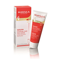 Mavala Mava+ Extreme Care for Hands 50ml