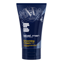 label.m Label.Men Grooming Cream 100ml
