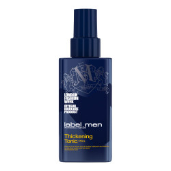 label.m Label.Men Thickening Tonic 150ml