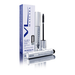 Mavala Volume & Length Creamy Mascara