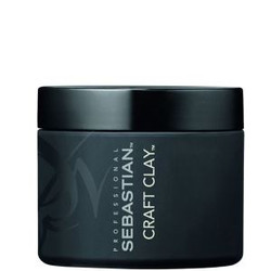 Sebastian Professional Craft Clay 50ml