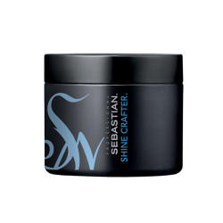 Sebastian Professional Shine Crafter Wax 50ml