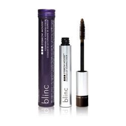 blinc Eyebrow Mousse (Colour Variations)
