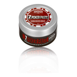 L'Oreal Professionnel Homme Poker Paste 75ml