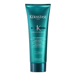 Kérastase Resistance Bain Therapiste Balm-In-Shampoo 250ml