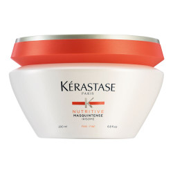 Kérastase Nutritive Masquintense Fine Hair 200ml