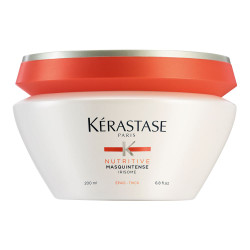 Kérastase Nutritive Masquintense Thick Hair 200ml