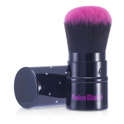 Fake Bake Kabuki Brush