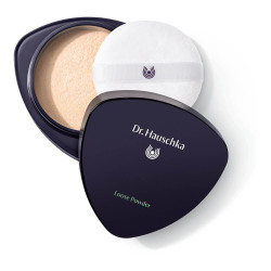 Dr. Hauschka Loose Powder