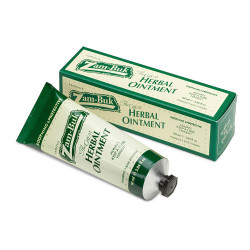 Zam-Buk The Great Herbal Ointment 90ml