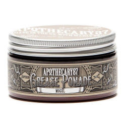 Apothecary 87 Mogul Grease Pomade 100ml
