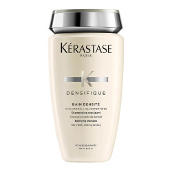 Kérastase Densifique Bain Densite Bodifying Shampoo 250ml