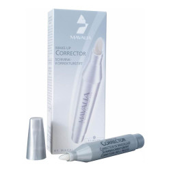 Mavala Make-Up Corrector 4.5ml