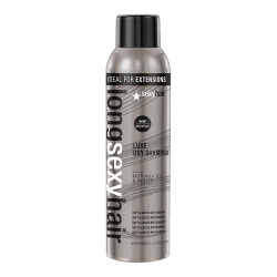 Long Sexy Hair Luxe Soft & Gentle Dry Shampoo 175ml