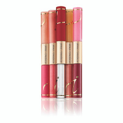 Jane Iredale Lip Fixation
