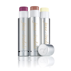 Jane Iredale Lip Drink SPF 15