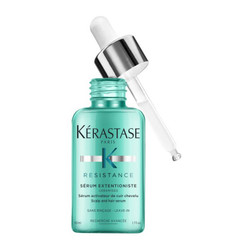 Kérastase Resistance Serum Extentioniste 50ml