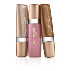 Jane Iredale Eye Gloss / Shere