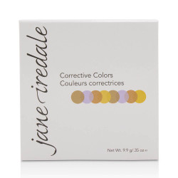 Jane Iredale Corrective Colours 9.9g