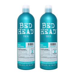TIGI Bed Head Recovery Tween Duo 2x 750ml