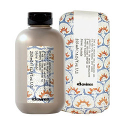 Davines More Inside This Is A Medium Hold Modeling Gel 250ml