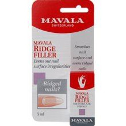 Mavala Ridge Filler 5ml