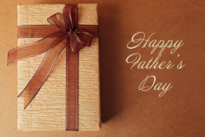 Top 8 Father's Day Gift Ideas 2018