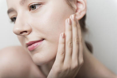 10 Lifestyle Changes That Could Dramatically Improve Your Skin