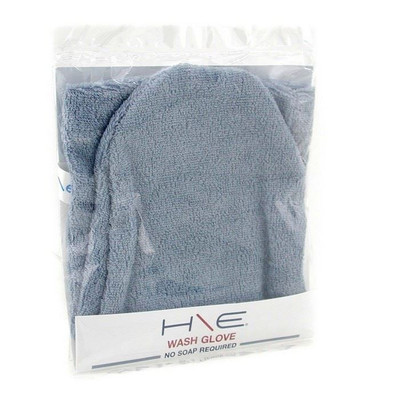 Jane Iredale H\E Wash Glove