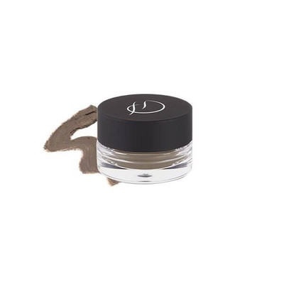 HD Brows Brow Creme - Siren