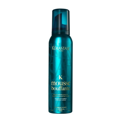 Kérastase Mousse Bouffante Volumising Mousse 150ml