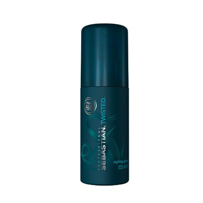 Sebastian Professional Twisted Curl Reviver Styling Spray 100ml