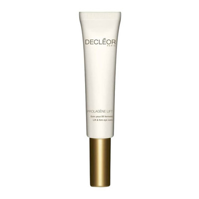Decleor Prolagène Lift - Lift & Firm Eye Care 15ml