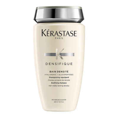 Kerastase Densifique Bain Densite Bodifying Shampoo 250ml
