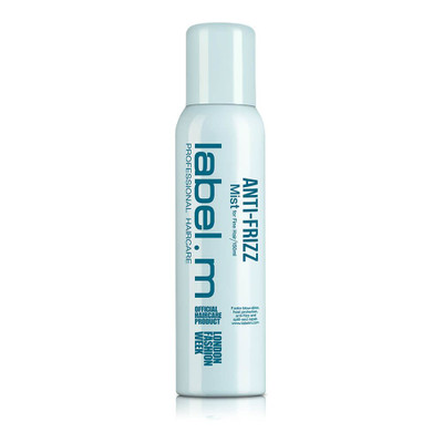 label.m Anti-Frizz Mist 150ml