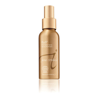 Jane Iredale D2O Hydration Spray 90ml