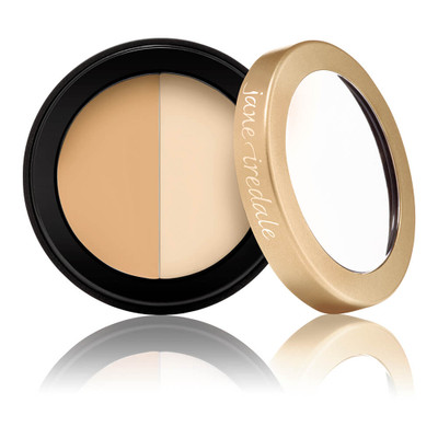Jane Iredale Circle\Delete Under-Eye Concealer No. 1