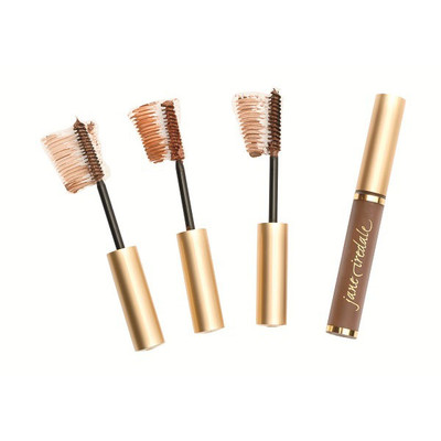 Jane Iredale Purebrow Gels