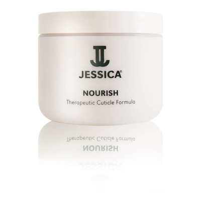 Jessica Nourish Cuticle Formula 28g