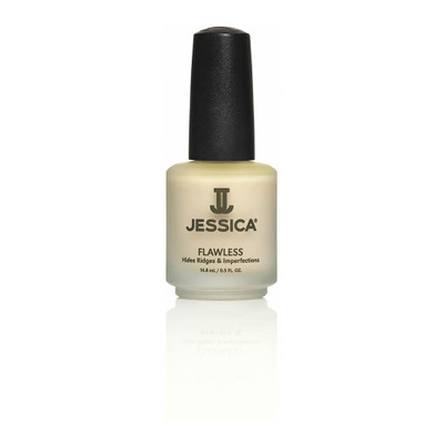 Jessica Flawless Hides Ridges & Imperfections 14.8ml