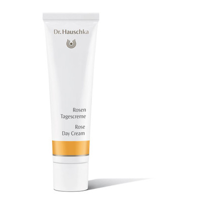 Dr. Hauschka Rose Day Cream 5ml