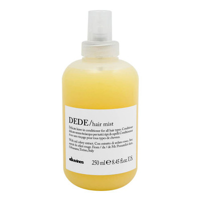 Davines Essential Haircare DEDE Hair Mist 250ml