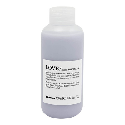 Davines Essential Haircare LOVE Hair Smoother 150ml