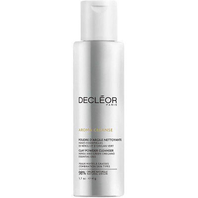 Decleor Clay Powder Cleanser 41g