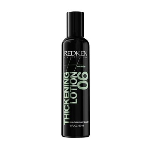 Redken Volume 06 Thickening Lotion 150ml