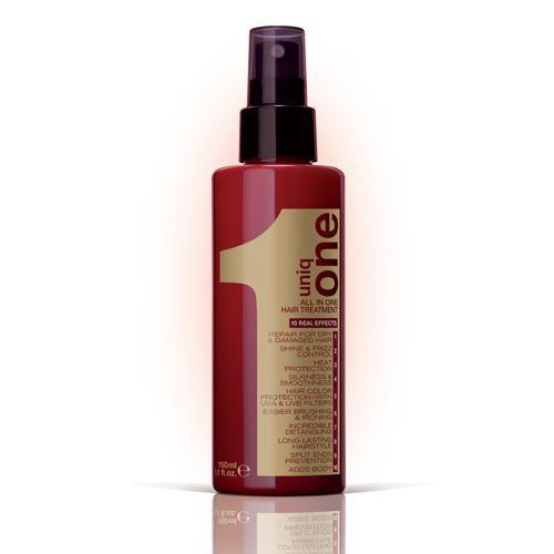 Revlon Professional UniqONE All In One Hair Treatment 150ml