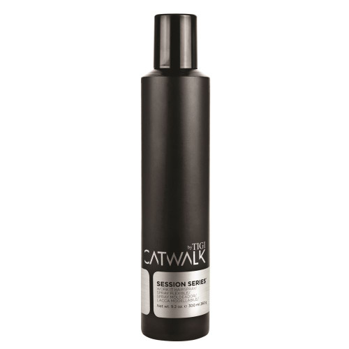 TIGI Session Series Work It Hairspray 300ml